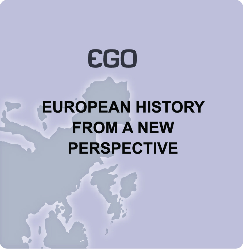 european history paper topics Modern european history: a 4 page paper that provides a selected overview of european history that focuses on challenges to classic writing paper topics.