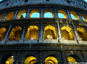 Rehling_Photo Collosseum