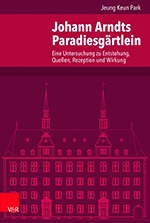 "cover_Paradiesgärtlein=""margin-bottom:"