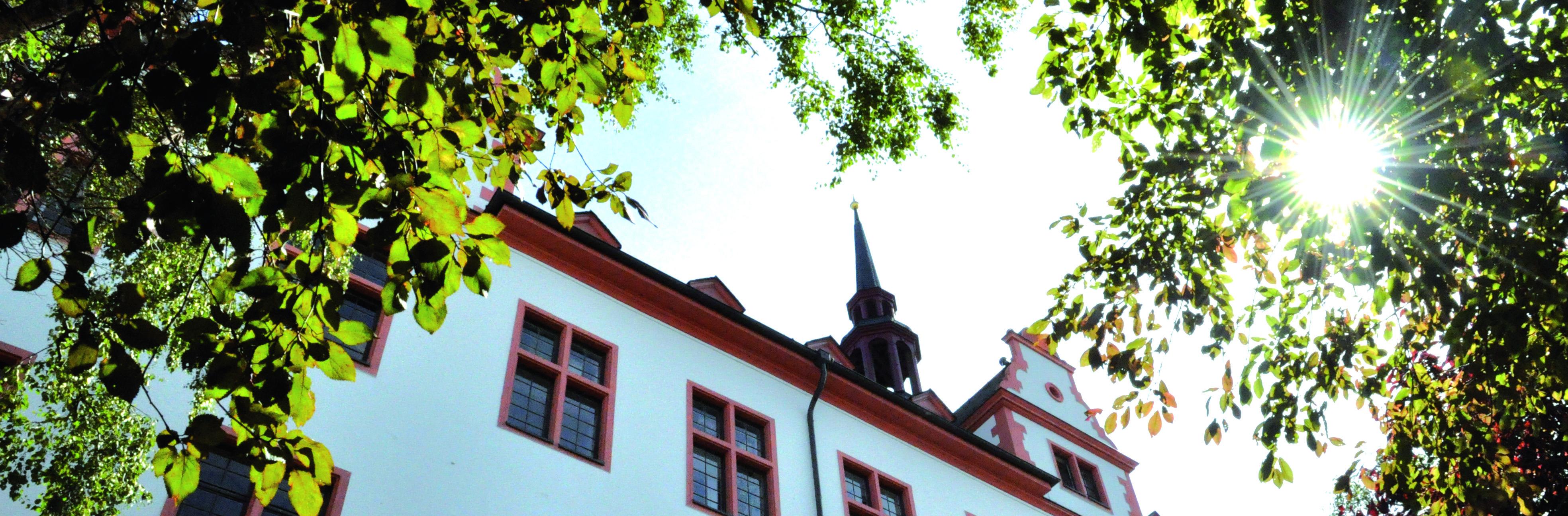 IEG - Leibniz Institute of European History